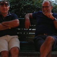 I Giornata Coppa Riviera del Brenta